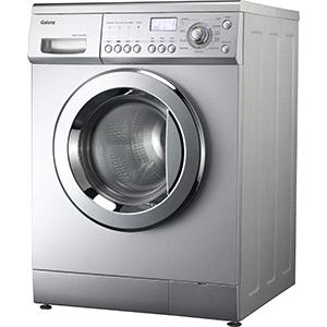 Washing Machine Repairs Dartford